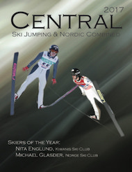Click here to view the 2017 Central Book